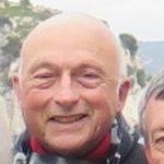 Raymond Morelon