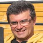 Patrick DESORMAIS