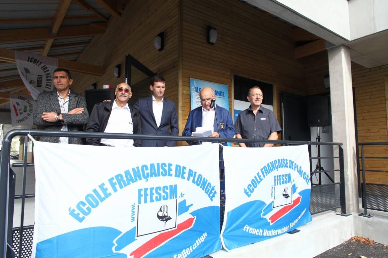 pour-linauguration-de-la-base-federale-dela-FFESSM-IDF-a-Beaumont-Oise-le-28-09-2019-69.jpg
