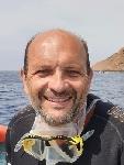 Pascal ILDEF